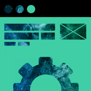 web-design-realizzazione siti web torino