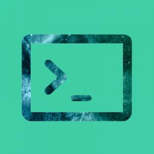 web-developing