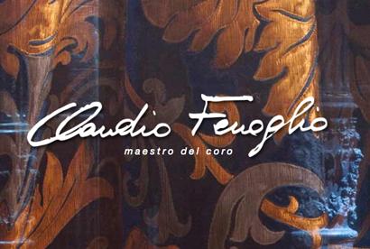 claudio-fenoglio-home