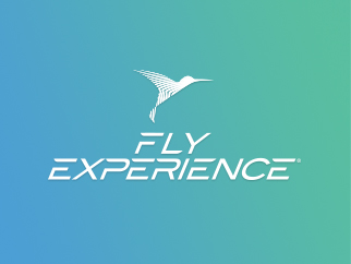 fly-experience-cover