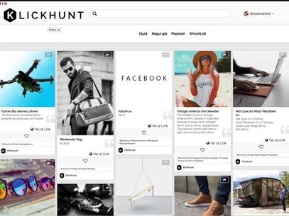 klickhunt-cover