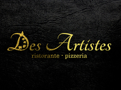 ristorante-des-artistes-cover