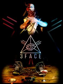 3face_ipad